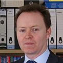 David Hague
